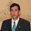 Entrevista al Presidente de la Unión Monárquica de España,  Joaquín Corominas